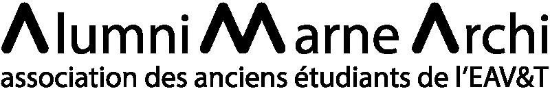 Alumni Marne Archi