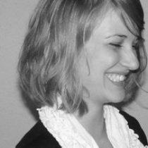 Illustration du profil de Hélène Duault