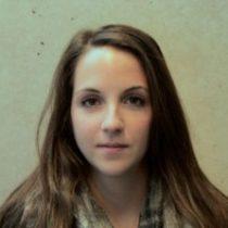 Illustration du profil de Valérie Dumont