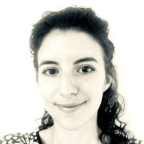 Illustration du profil de Samya Pelloquin