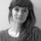 Illustration du profil de Claire Minart