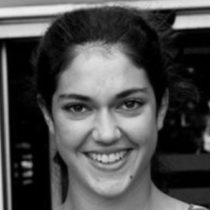Illustration du profil de Bertilla Baudinière