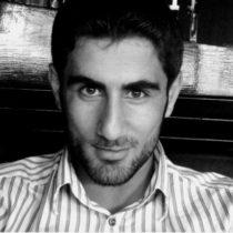 Illustration du profil de Sinan Demir