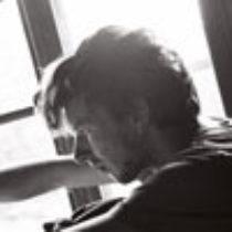 Illustration du profil de Arthur Dietrich