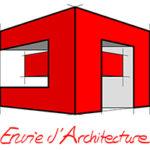 Envie d'Architecture