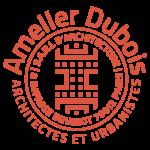 AMELLER DUBOIS