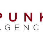 PUNK AGENCY